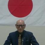 2017-12-03 「ふぐ・フク・福来る、まこと来る」山口講演会