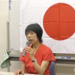 2018/08/09 日本第一党 長崎講演会 第一部