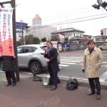 2019-1-12 井上こうすけ街頭演説会03